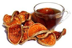 Ма-Тум чай-деревянное яблоко