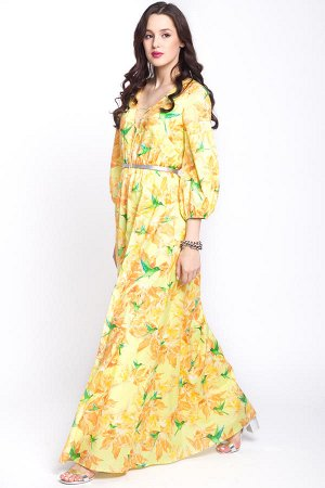 Продам новое платье от Ксении Князевой.