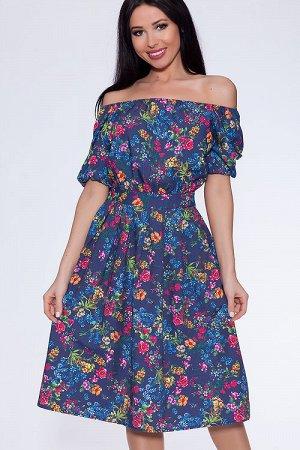 Продам платье. Цена в WB 4410 руб
