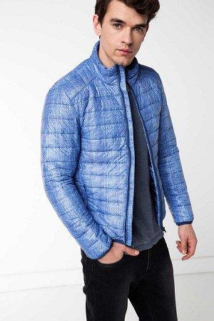 Куртка %100 Poliamid
