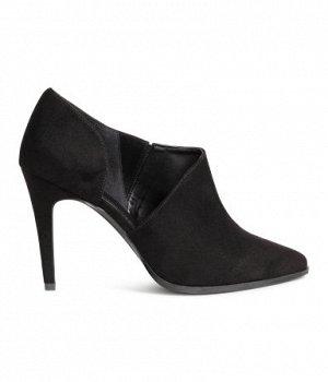 H&M туфли