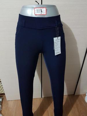 Отличные брюки-леггинсы