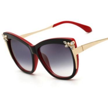 Очки, зонты, кошельки и много других аксессуаров. Наличие! — Женские очки. Коллекция 2 — Солнечные очки