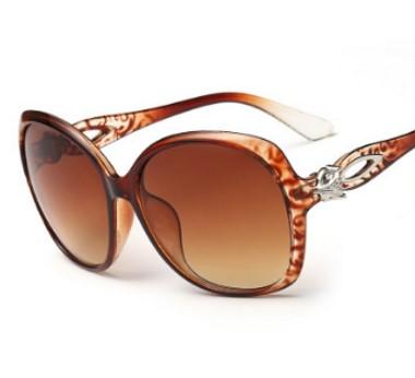 Очки, зонты, кошельки и много других аксессуаров. Наличие! — Женские очки. Коллекция 3 — Солнечные очки
