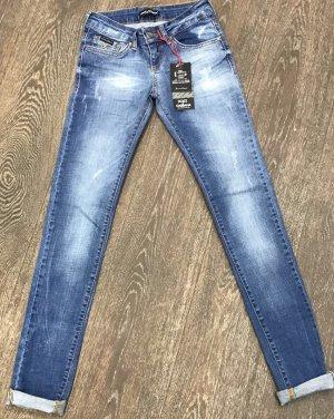 Продам модные джинсы бойфренды с ломпасами ФОТО ВНУТРИ