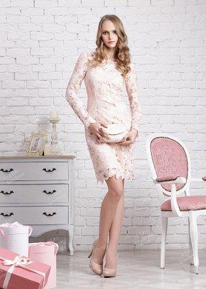 Продаётся шикарное нарядное платье