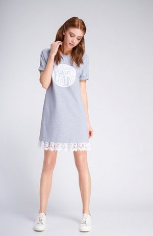 Балунова платье-ЦЕНА СНИЖЕНА