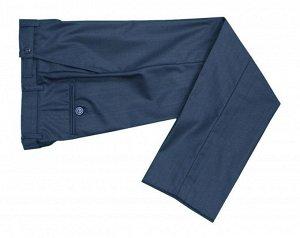 Школьные брюки.