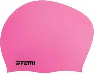Силиконовая шапочка для плавания.