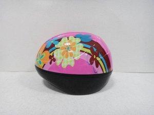 Шлем защитный PW-909-257 (розов.) (1/12)
