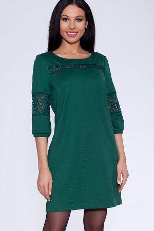 #10635 Платье