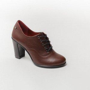 отличные туфли