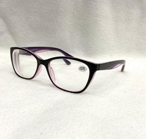 Пристрою очки -2