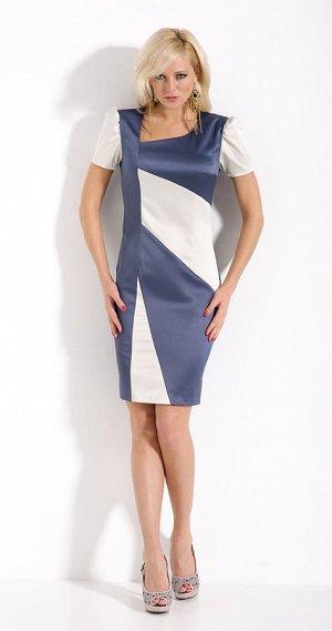 Нарядное платье на 52-54 р-он и высокий рост.  Цена сказка! Ликвидация залежей в шкафу!!!