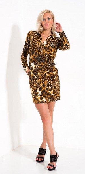 платье как на фото - весь МОЙ пристрой в НАЛИЧИИ!!!