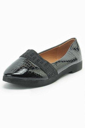 Хорошие туфли