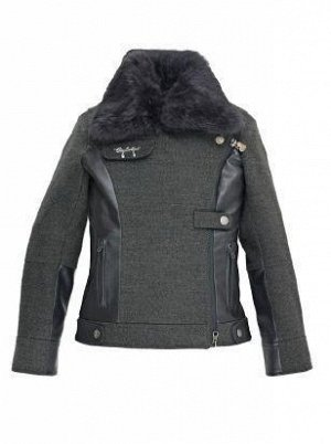 куртка детская, отдам дешевле