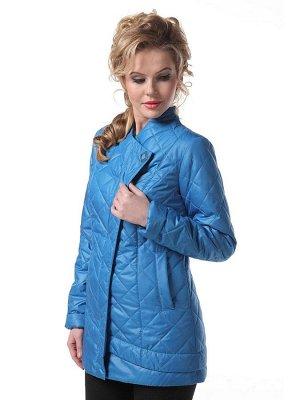 отличная куртка 42 размера