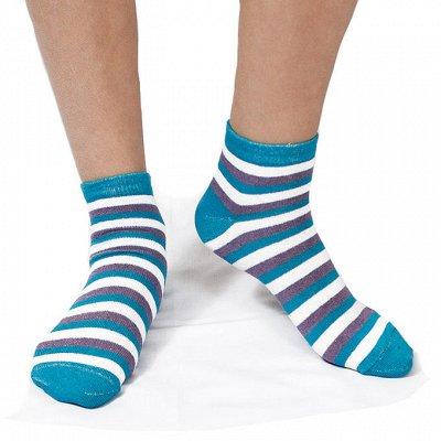 Колготки и носки для всей семьи. 🧦 — Женские носки. Новинки — Носки