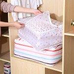 Сумка для хранения одеял/вещей