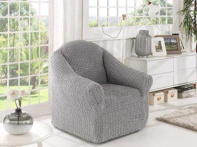 ⚡Срочно!⚡Ликвидация!⚡Акция коврики💕Турция💕Лучшее качество👍 —  Чехол для кресла без юбки-- СКИДКА! — Чехлы для мебели