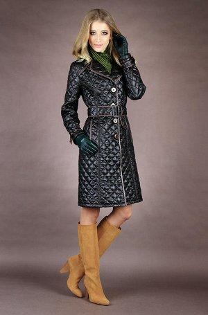 Пальто жен.