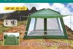 Палатка С1812