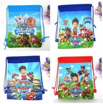 Детский мир: одежда, обувь, аксессуары, игрушки. Наличие! — Мешочки-рюкзачки для сменки и прочего — Сумки и рюкзаки