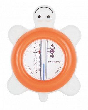 """Термометр для ванны Bebe Confort """"Черепашка"""""""