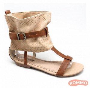 Обувь ADMLIS. Лето по супер ценам.