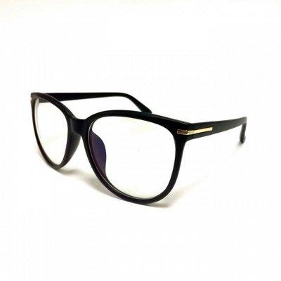 Очки для всех! + Солнцезащитные — Компьютерные очки — Очки и оправы