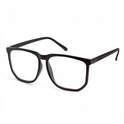 Очки для всех! + Солнцезащитные — Готовые мужские очки — Очки и оправы