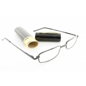 Очки для всех! + Солнцезащитные — Очки-лекторы, ручка — Очки и оправы