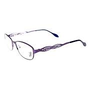 Очки для всех! + Солнцезащитные — Оправы (коллекция 2) — Очки и оправы