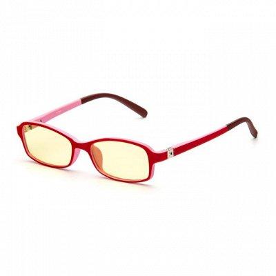 Очки для всех! + Солнцезащитные — Оправы детские — Очки и оправы