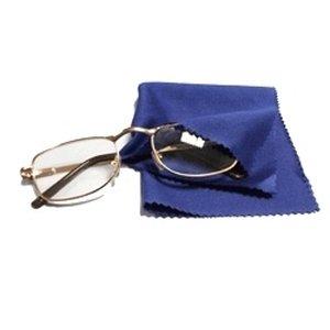 Очки для всех! + Солнцезащитные — Аксессуары, лупы — Аксессуары для очков