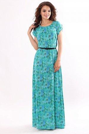 Платье Avili на 42 р-р дешевле СП