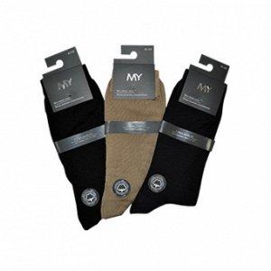 Мужские носки MIREY