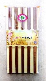 Набор палочек для суши 10 шт.
