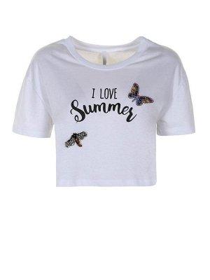 футболка -ИТАЛИЯ-IMPERIAL SS''17-35! Новая коллекция!размер 46-48-ЕСТЬФОТО