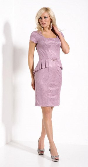 Платье 46-48 размер.