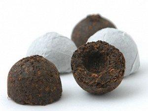 """Чай """"Пуэр"""" Чай с ярко выраженным бодрящим, тонизирующим эффектом.Регулирует работу желудочно-кишечного тракта. Нормализует сосудисто-сердечную систему. Очищает организм от шлаков. Чай Пу Эр очень силь"""