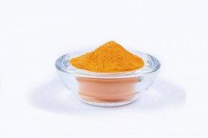 Оранжевая Водорастворимая! Легко смывается, не окрашивая одежду и кожу. Безопасна!   Запах легкий, ненавязчивый, не въедается.