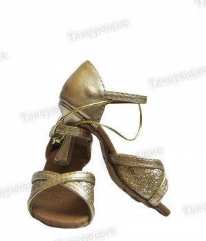 Туфли сувенирные в ассортименте