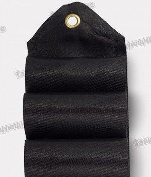 Лента черная