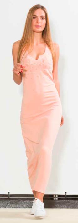 Платье М*Т на худенькую девушку. Дешевле