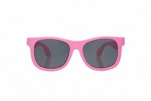 Отличные  детские солнцезащитные очки