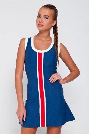 спортивное платье(фото)
