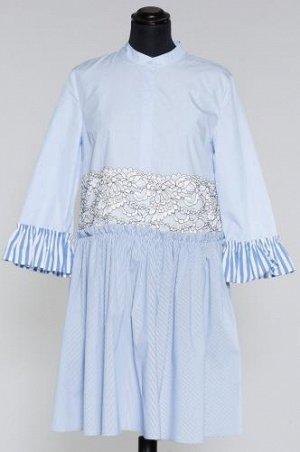 Платье очень модное