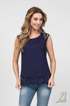 Блузка 48 размер. Продам или обмен на 46 размер